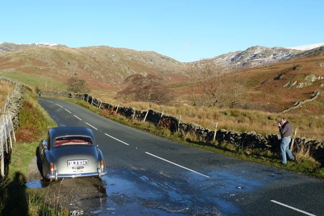 Driving-to-Kirkstone-Pass-Lake-District-on-an-ic