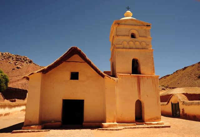 Lovely-400-yr-old-church-of-Susque