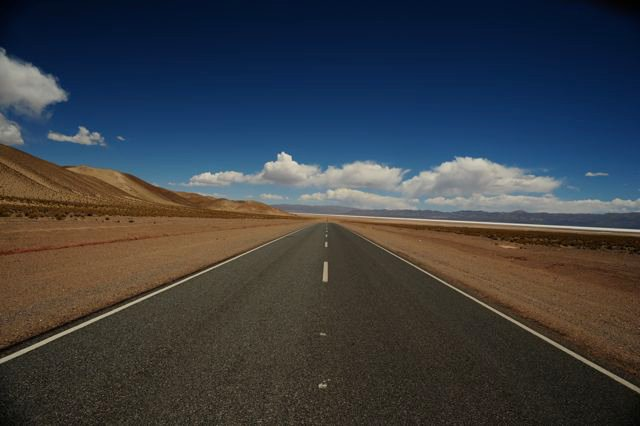 Toward-the-Salinas-Grandes-direction-of-Chile